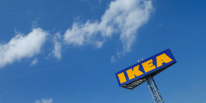 BientOt des meubles Ikea sur des sites concurrents