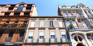 Immobilier ancien