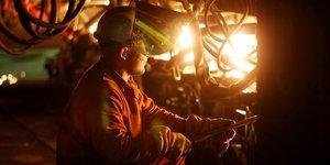 industrie, Allemagne, acier, fonderie, mEtallurgie, Badische Stahlwerke  BSW