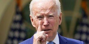 Joe Biden prEsident amEricain