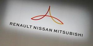 L& 39 alliance renault-nissan se reorganise pour tenter de se relancer