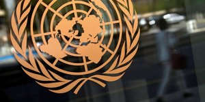 L& 39 onu cherche a rassembler 600 millions de dollars pour eviter une crise humanitaire en afghanistan