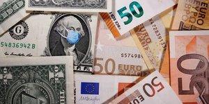 La banque mondiale debloque 1,9 milliard de dollars pour les pays pauvres