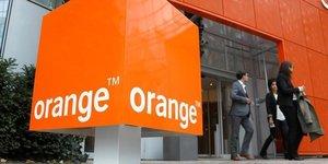 La cfe-cgc invite le gouvernement dans le conflit orange-tf1
