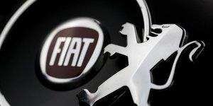 La commission ouvre une enquete approfondie sur la fusion psa-fiat