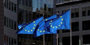 La commission propose d& 39 accelerer les expulsions de migrants
