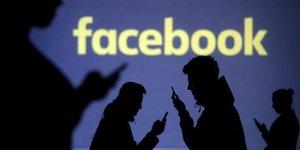 La russie va verifier d'ici a decembre si facebook respecte sa legislation