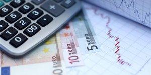 LA TAXE À 75% CONCERNERA TOUTES LES ENTREPRISES VERSANT DES SALAIRES SUPÉRIEURS À 1 MILLION D'EUROS