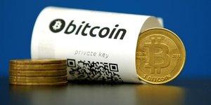 Le bitcoin poursuit son envolee