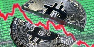 Le bitcoin revient sous 10.000 dollars