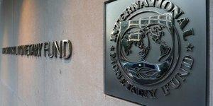 Le conseil du fmi approuve une aide de 6 milliards de dollars au pakistan