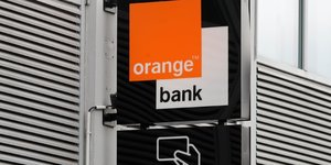 "Le pdg d'orange reconnait quelques ""bugs"" apres le lancement d'orange bank"