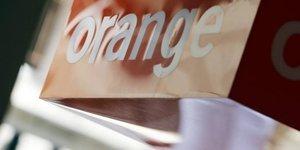 Les conseillers d'orange auraient propose a l'operateur francais kpn et proximus