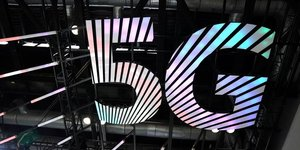 Les encheres pour les frequences 5g debuteront le 29 09 en france
