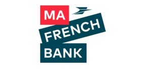 Ma French Bank Banque Postale