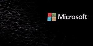Microsoft depasse les attentes au 1er trimestre grace au teletravail