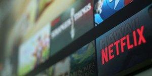 Netflix et orange renouvellent et elargissent leur partenariat