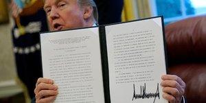 Panneaux solaires: pekin critique le protectionnisme americain