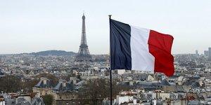Reconfinement: la banque de france estime a 12% la chute d'activite en novembre