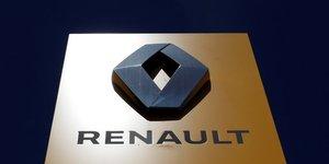 Renault prend a son rival psa le designer gilles vidal