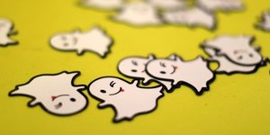 Snap, a suivre a wall street