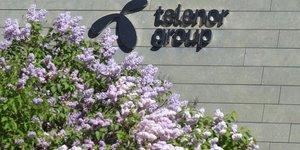 Telenor supprime 6.000 emplois de plus