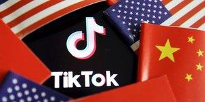 Tiktok va contester le decret us le privant de transactions