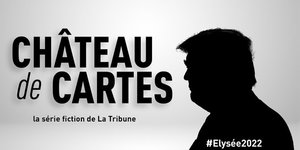 Trump_Château