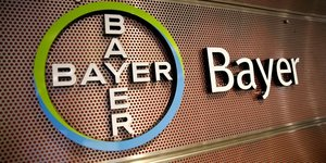 Un grand actionnaire de bayer se plaint du rachat de monsanto