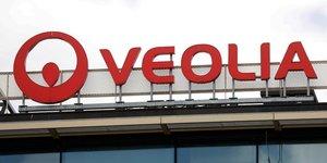 """Veolia exclut de prolonger son offre a engie, suez reclame """"quelques semaines"""""""