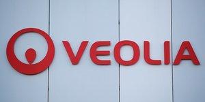 Veolia s& 39 engage a deposer une offre des l& 39 accord de suez