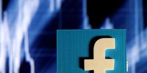 Vers une amende de plusieurs milliards pour facebook aux usa