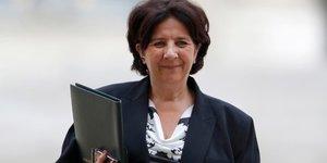 Vidal justifie les reductions d'effectifs d'arianegroup