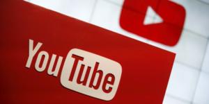 Youtube tv sera lance cette annee